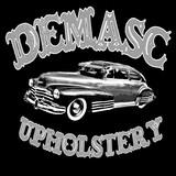 Demasc75