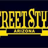 StreetStyleAZ