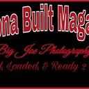 Arizona Built Magazine