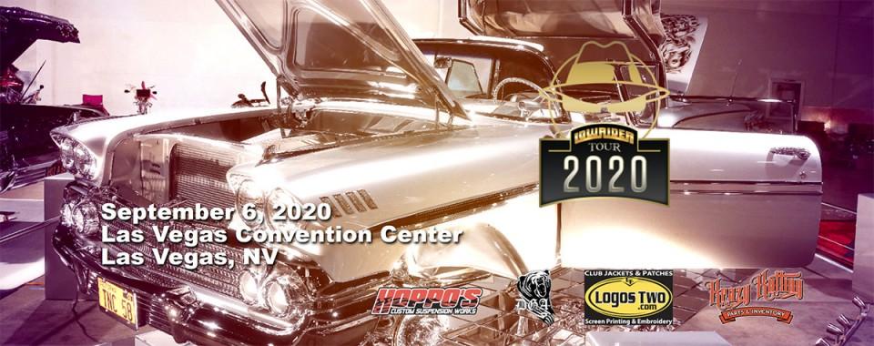 Pre-Registration opens March 16, 2020 for the 2020 Las Vegas Super Show! https://motorsportshowcase.com/index.php/msblvd/events-calendar/viewevent/95-2020-las-vegas-super-show