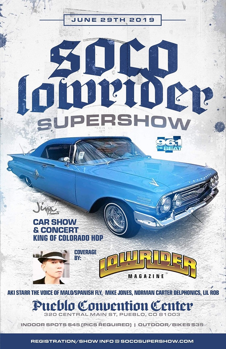 See more at https://motorsportshowcase.com/index.php/msblvd/events-calendar/viewevent/79-soco-lowrider-super-show