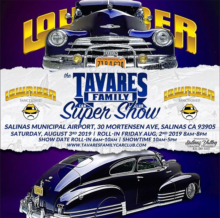 Salinas Super Show https://motorsportshowcase.com/index.php/msblvd/events-calendar/viewevent/75-2019-salinas-super-show