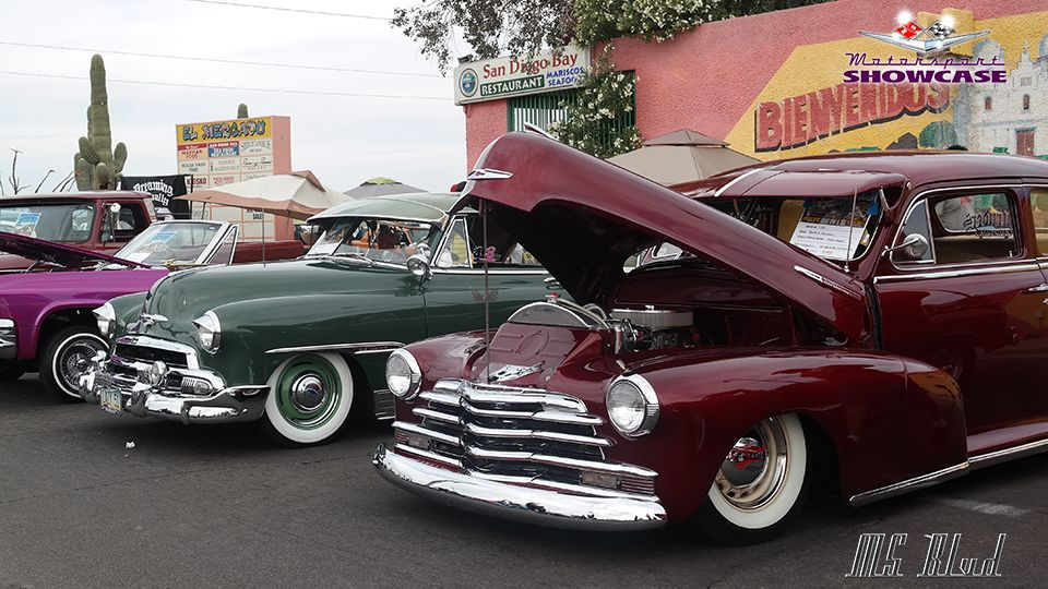 Guadalupe-Carshow-2018-022