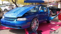 Guadalupe-Carshow-2018-056