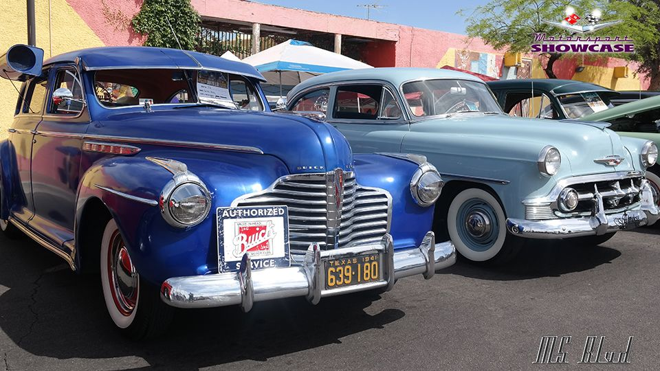 Guadalupe-Carshow-2018-031