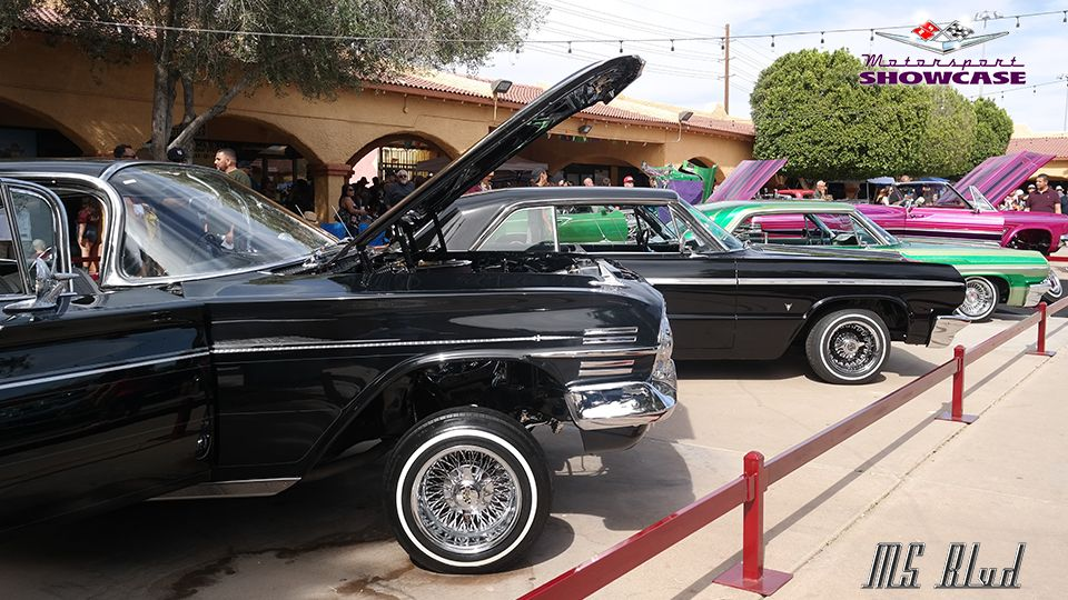 Guadalupe-Carshow-2018-014