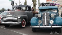 Guadalupe-Carshow-2018-024