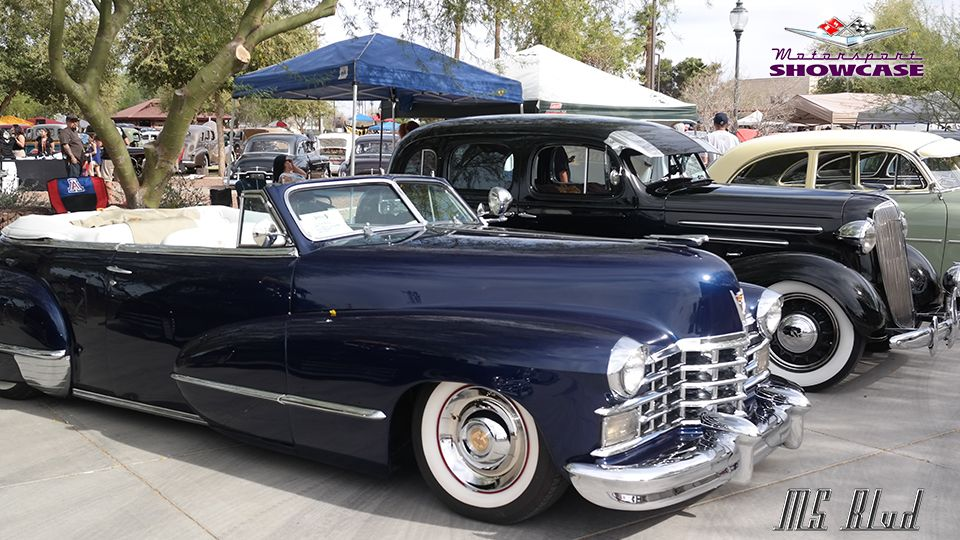 pachuco-carshow-18-23
