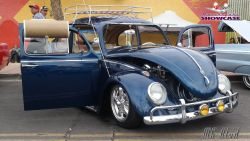 Guadalupe-Carshow-2018-025