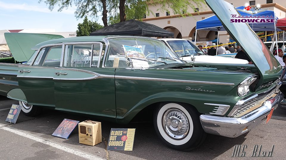 Guadalupe-Carshow-2018-069