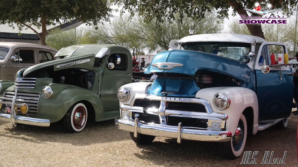 pachuco-carshow-18-07