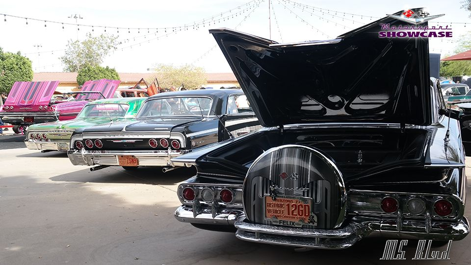 Guadalupe-Carshow-2018-012