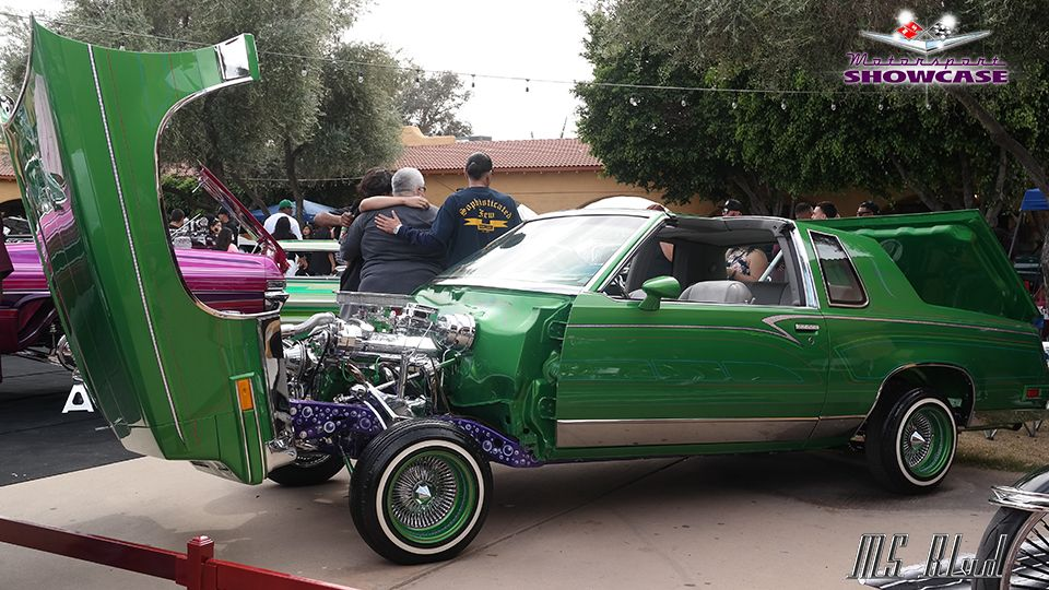 Guadalupe-Carshow-2018-004