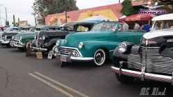 Guadalupe-Carshow-2018-023
