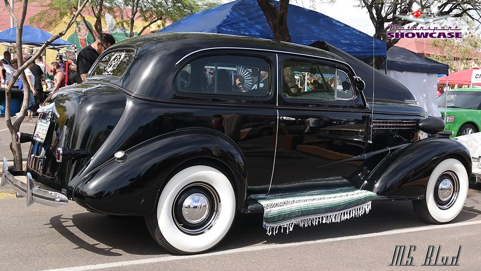 Guadalupe-Carshow-2018-075