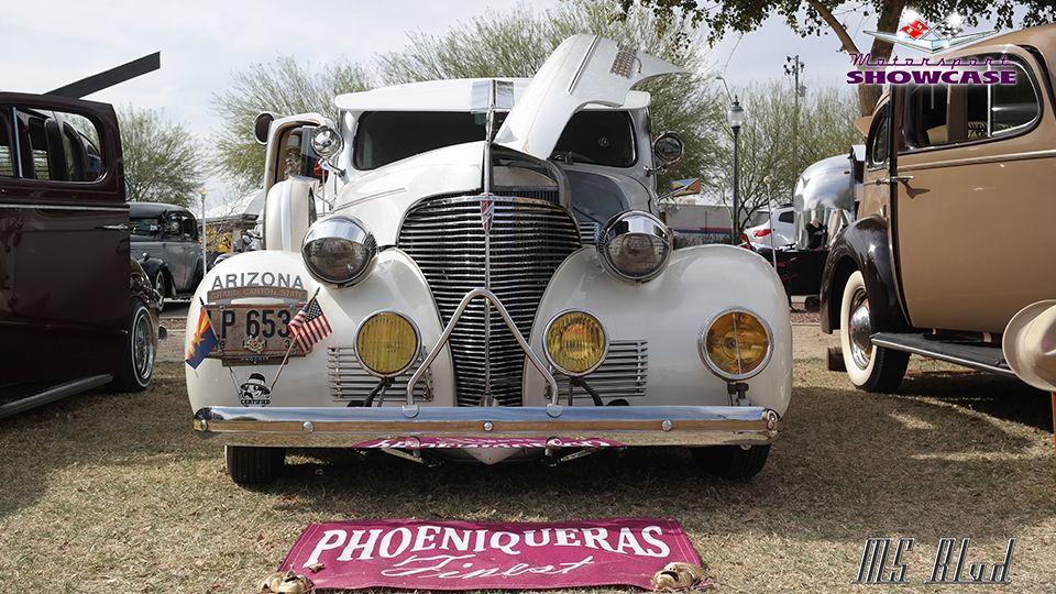 pachuco-carshow-18-04