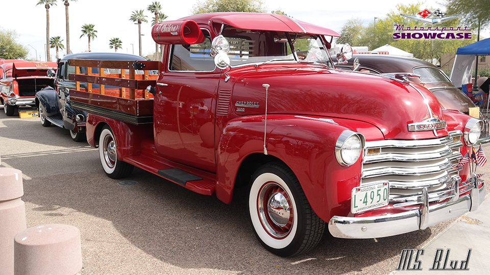 pachuco-carshow-18-24