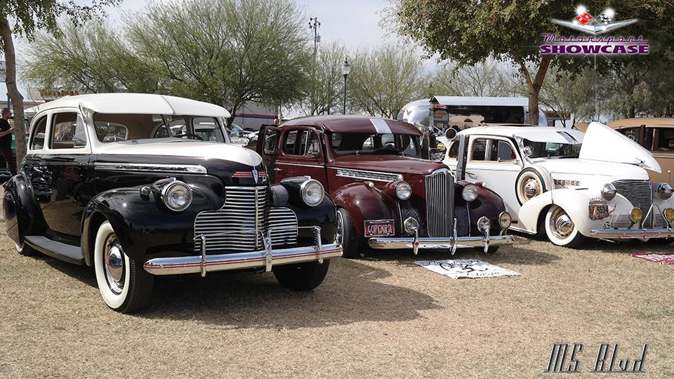 pachuco-carshow-18-01