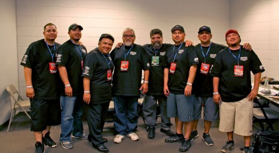 lowrider-arizona-supershow-event-staff-51