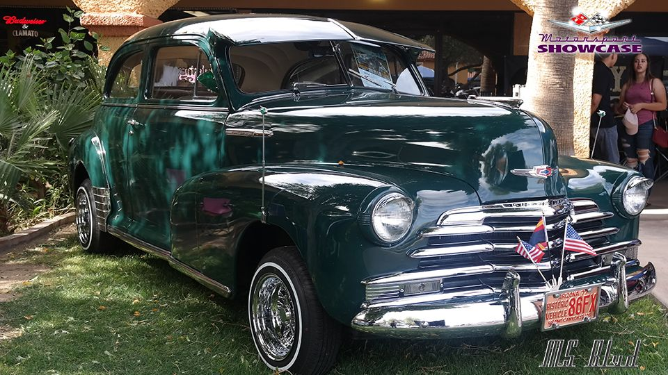 Guadalupe-Carshow-2018-013